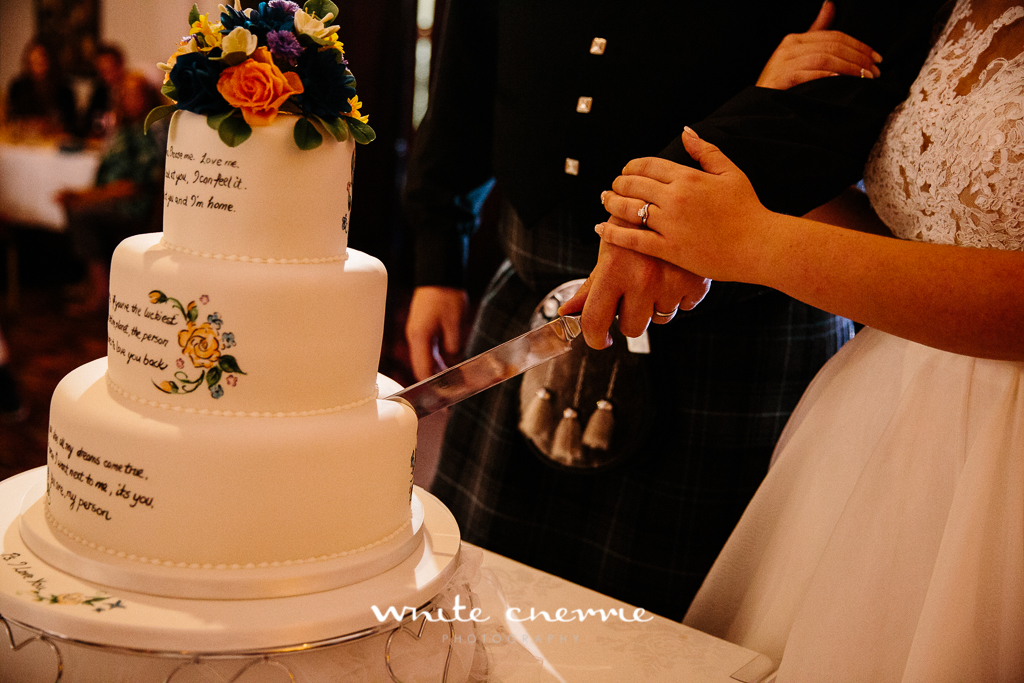 White Cherrie, Edinburgh, Natural, Wedding Photographer, Vicki & Steven previews-44.jpg