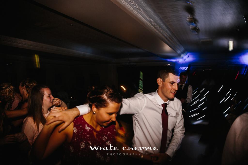 White Cherrie, Edinburgh, Natural, Wedding Photographer, Vicki & Steven previews-47.jpg