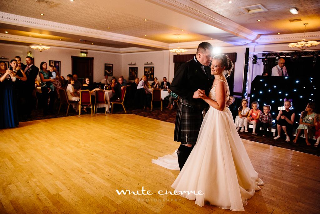 White Cherrie, Edinburgh, Natural, Wedding Photographer, Vicki & Steven previews-46.jpg