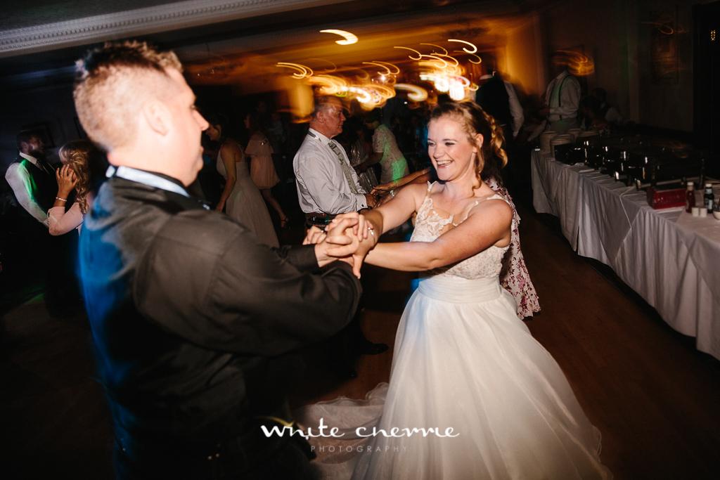 White Cherrie, Edinburgh, Natural, Wedding Photographer, Vicki & Steven previews-48.jpg