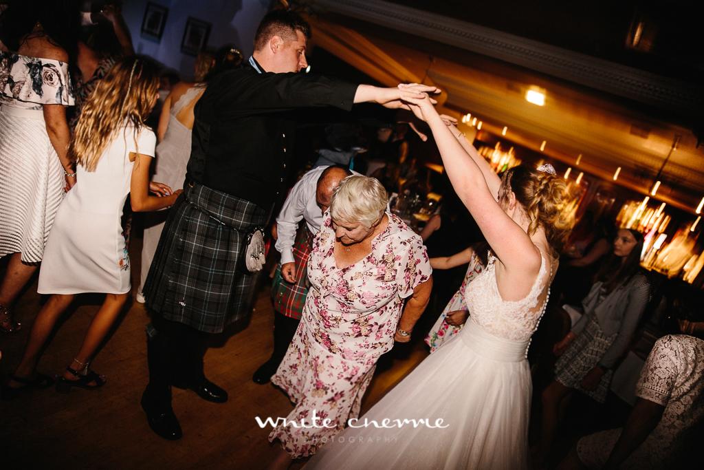 White Cherrie, Edinburgh, Natural, Wedding Photographer, Vicki & Steven previews-49.jpg