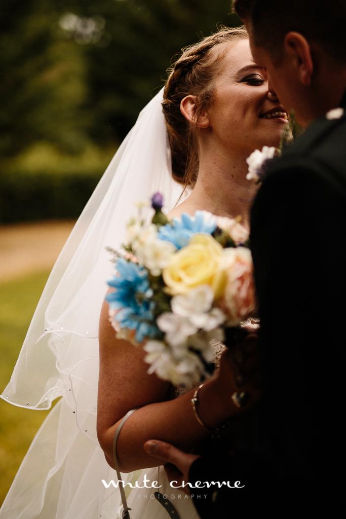 White Cherrie, Edinburgh, Natural, Wedding Photographer, Vicki & Steven previews-21.jpg