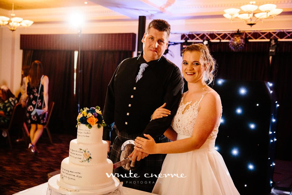 White Cherrie, Edinburgh, Natural, Wedding Photographer, Vicki & Steven previews-45.jpg