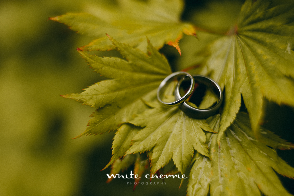 White Cherrie, Edinburgh, Natural, Wedding Photographer, Rebekah & Andrew-9.jpg