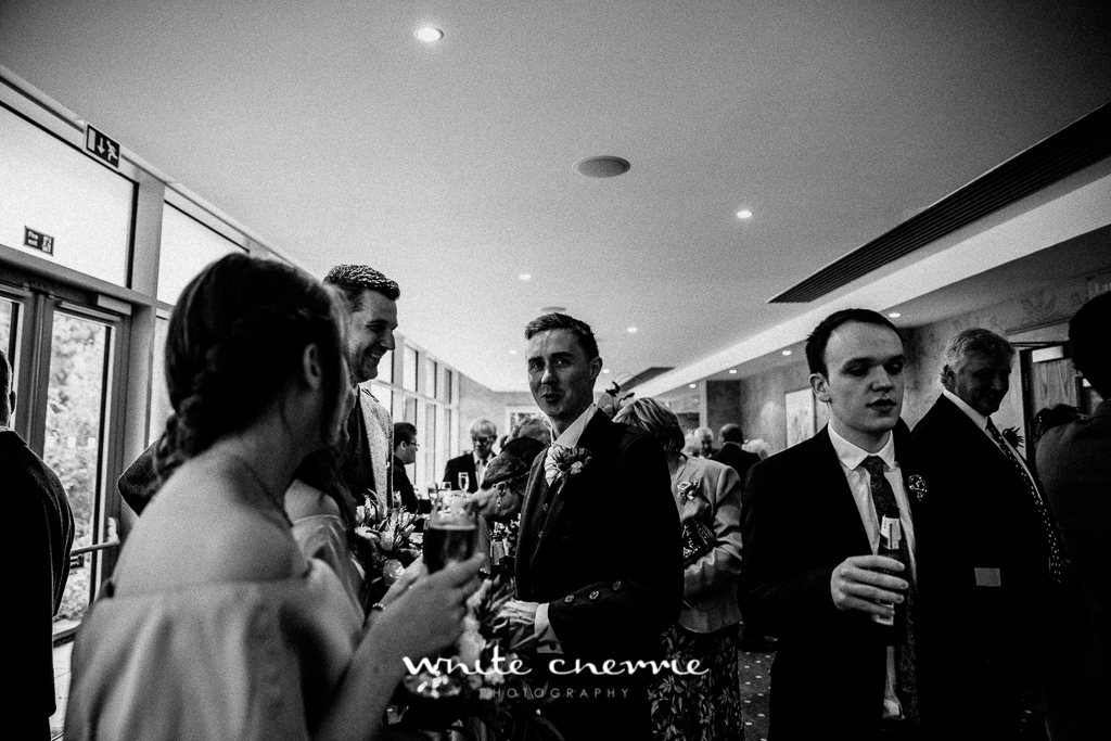 White Cherrie, Edinburgh, Natural, Wedding Photographer, Rebekah & Andrew-22.jpg