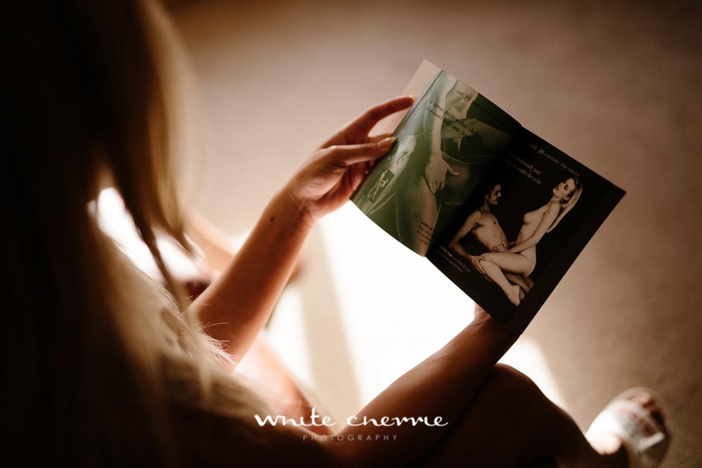 White Cherrie, Edinburgh, Natural, Wedding Photographer, Lauren & Terry previews-9.jpg