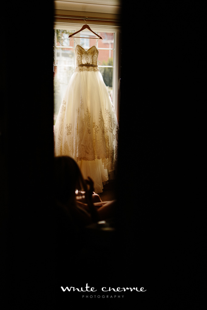 White Cherrie, Edinburgh, Natural, Wedding Photographer, Lauren & Terry previews-12.jpg