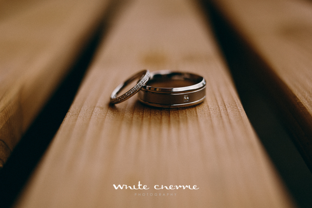 White Cherrie, Edinburgh, Natural, Wedding Photographer, Lauren & Terry previews-11.jpg