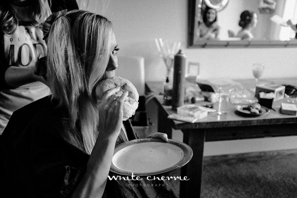 White Cherrie, Edinburgh, Natural, Wedding Photographer, Lauren & Terry previews-17.jpg