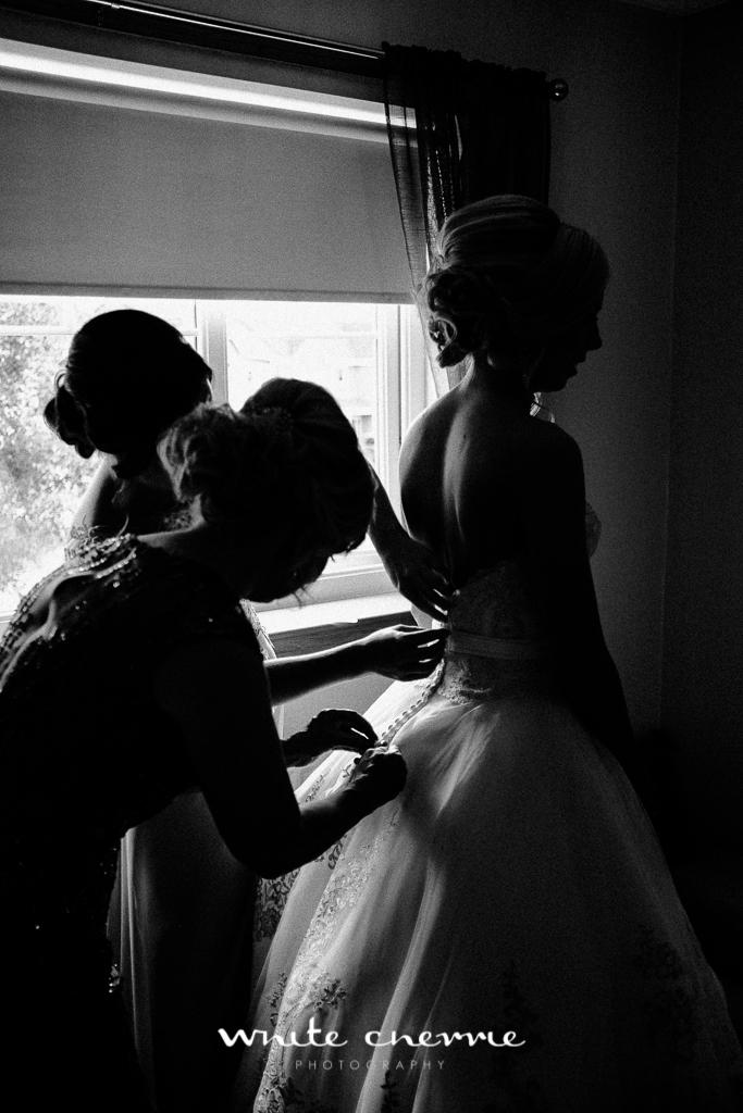 White Cherrie, Edinburgh, Natural, Wedding Photographer, Lauren & Terry previews-21.jpg
