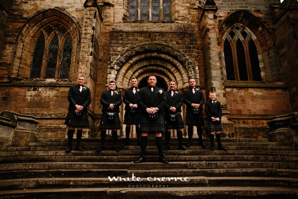White Cherrie, Edinburgh, Natural, Wedding Photographer, Lauren & Terry previews-20.jpg