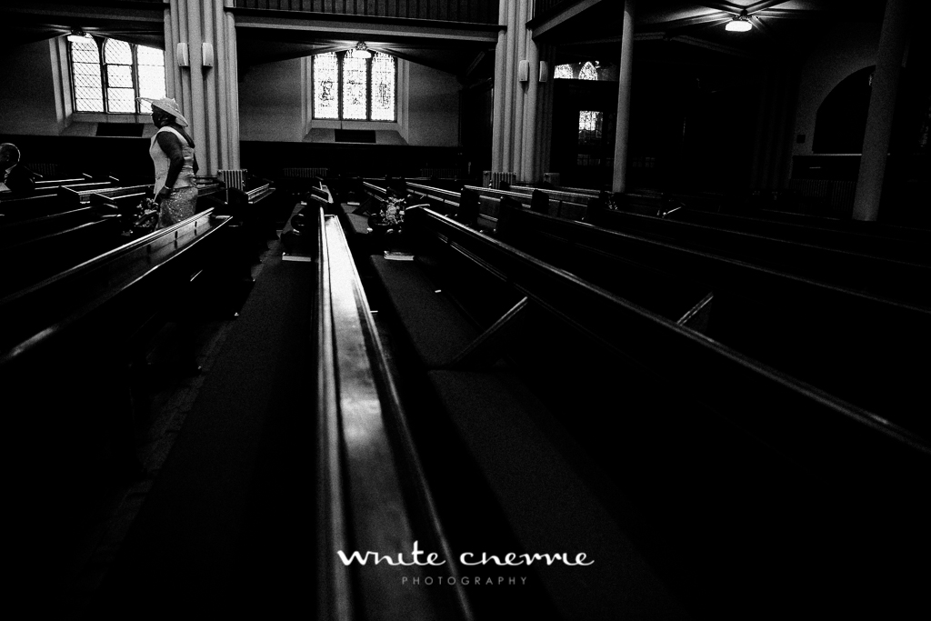 White Cherrie, Edinburgh, Natural, Wedding Photographer, Lauren & Terry previews-23.jpg