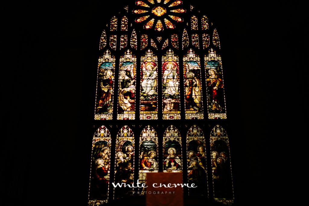 White Cherrie, Edinburgh, Natural, Wedding Photographer, Lauren & Terry previews-24.jpg