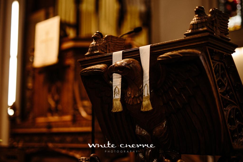 White Cherrie, Edinburgh, Natural, Wedding Photographer, Lauren & Terry previews-25.jpg