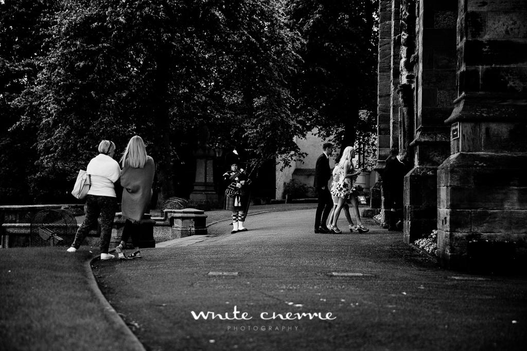 White Cherrie, Edinburgh, Natural, Wedding Photographer, Lauren & Terry previews-26.jpg