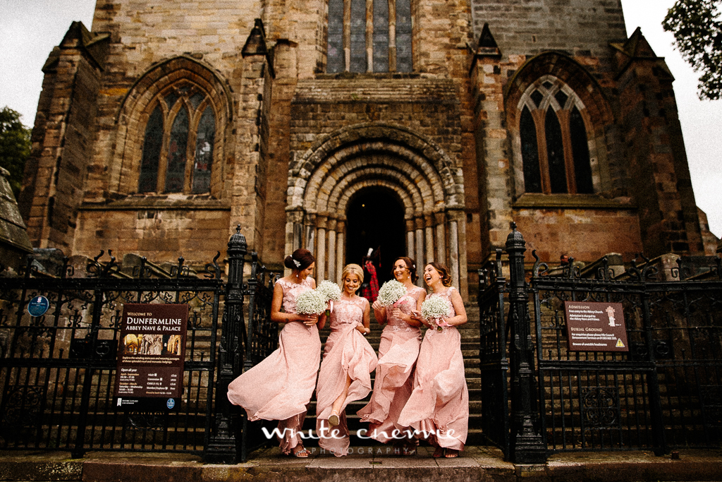 White Cherrie, Edinburgh, Natural, Wedding Photographer, Lauren & Terry previews-27.jpg