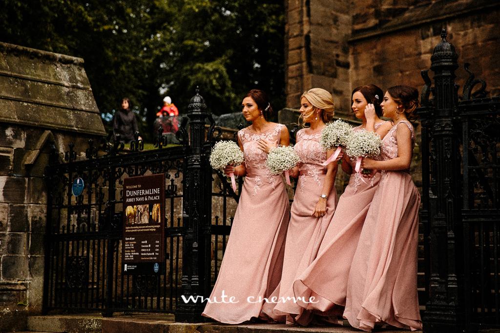 White Cherrie, Edinburgh, Natural, Wedding Photographer, Lauren & Terry previews-28.jpg