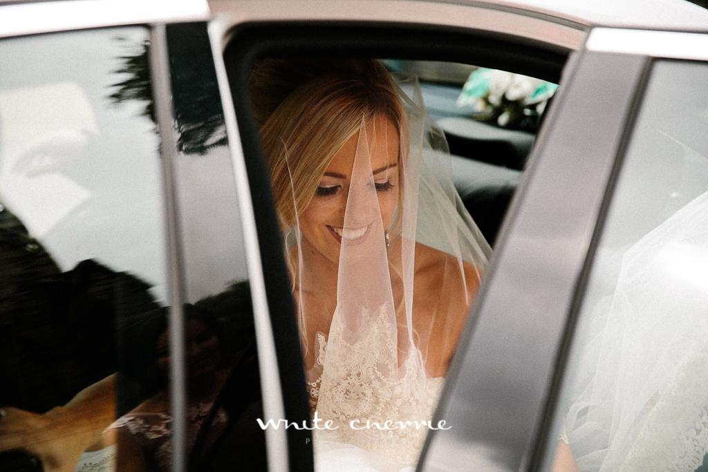 White Cherrie, Edinburgh, Natural, Wedding Photographer, Lauren & Terry previews-29.jpg