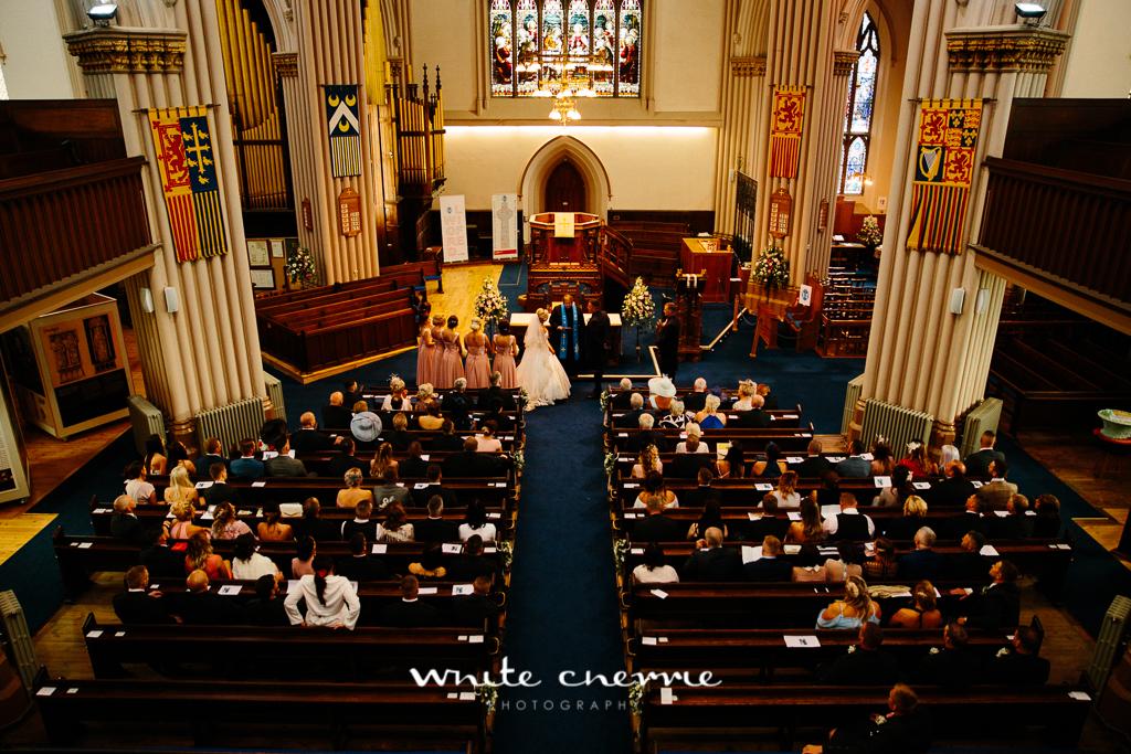 White Cherrie, Edinburgh, Natural, Wedding Photographer, Lauren & Terry previews-32.jpg
