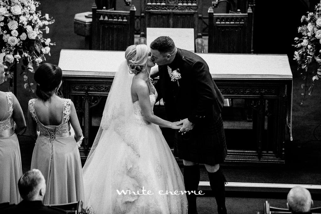 White Cherrie, Edinburgh, Natural, Wedding Photographer, Lauren & Terry previews-34.jpg