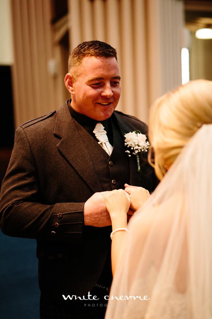 White Cherrie, Edinburgh, Natural, Wedding Photographer, Lauren & Terry previews-39.jpg