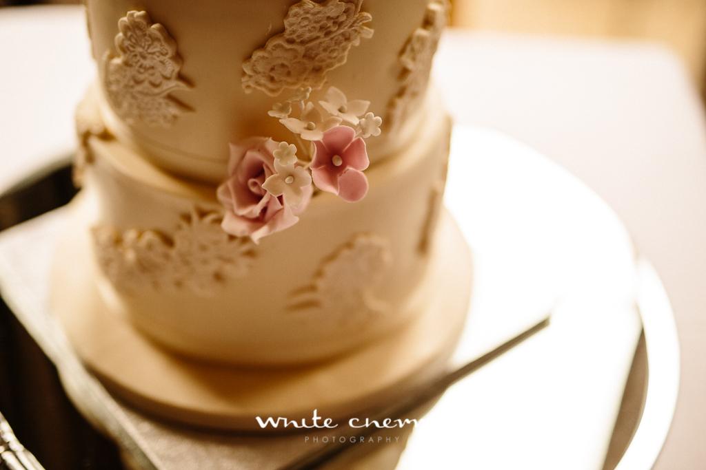 White Cherrie, Edinburgh, Natural, Wedding Photographer, Lauren & Terry previews-41.jpg