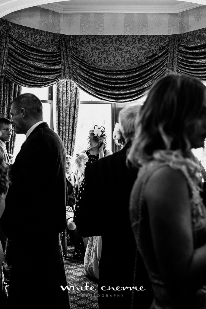 White Cherrie, Edinburgh, Natural, Wedding Photographer, Lauren & Terry previews-42.jpg