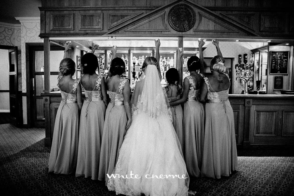 White Cherrie, Edinburgh, Natural, Wedding Photographer, Lauren & Terry previews-45.jpg