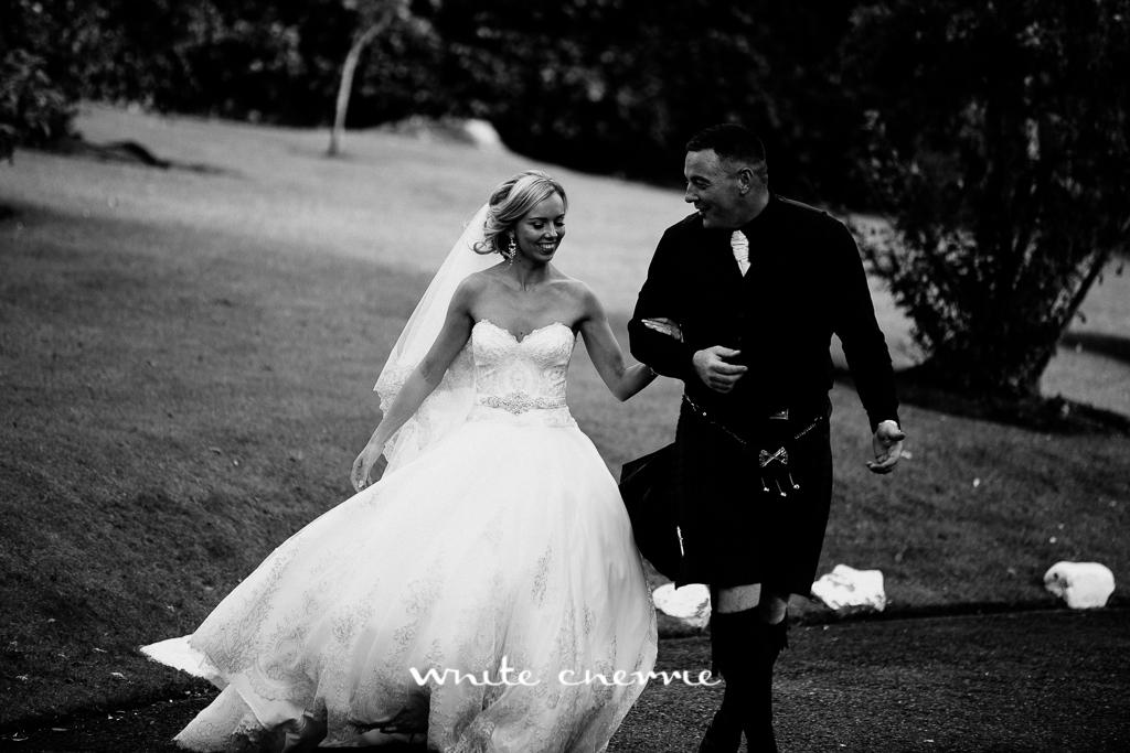 White Cherrie, Edinburgh, Natural, Wedding Photographer, Lauren & Terry previews-49.jpg