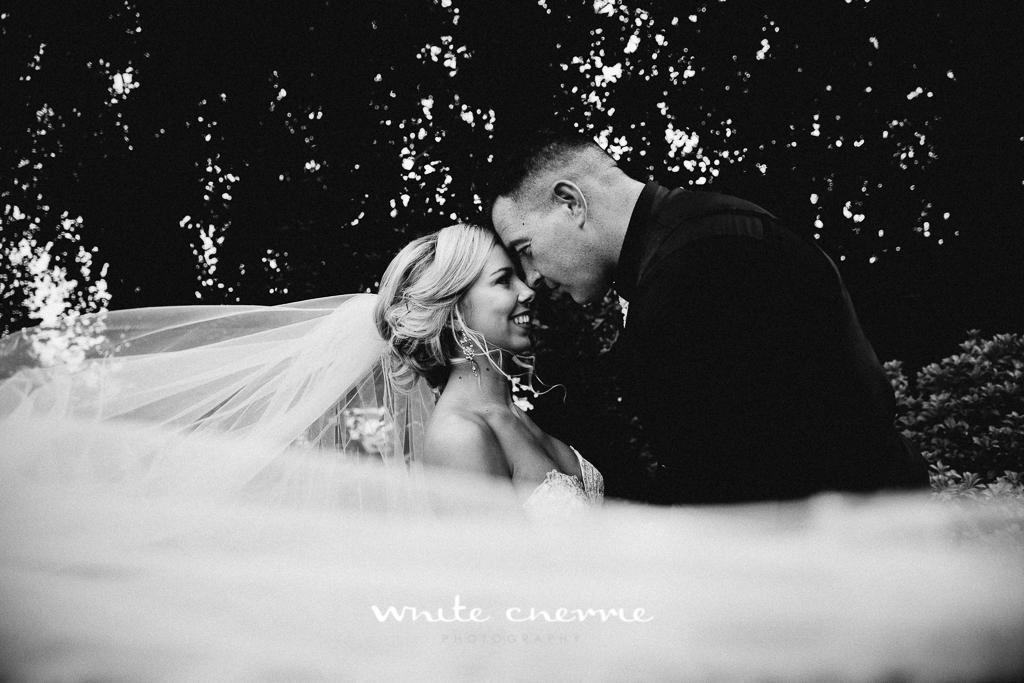 White Cherrie, Edinburgh, Natural, Wedding Photographer, Lauren & Terry previews-51.jpg