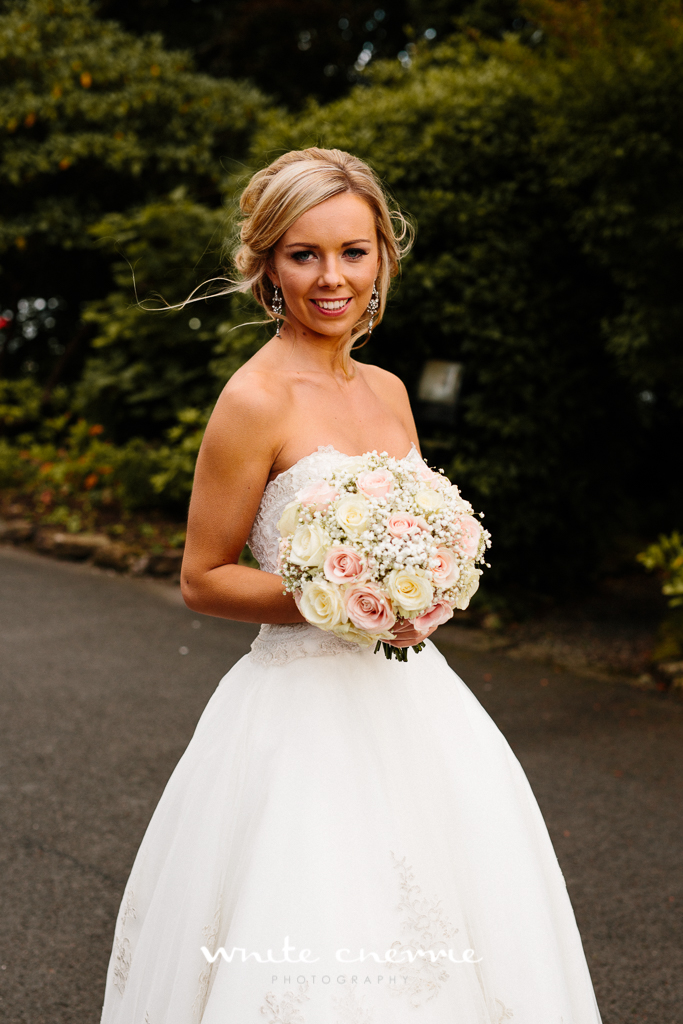 White Cherrie, Edinburgh, Natural, Wedding Photographer, Lauren & Terry previews-54.jpg