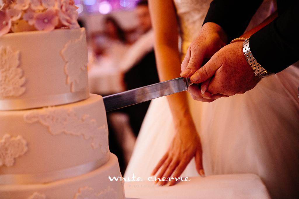 White Cherrie, Edinburgh, Natural, Wedding Photographer, Lauren & Terry previews-56.jpg