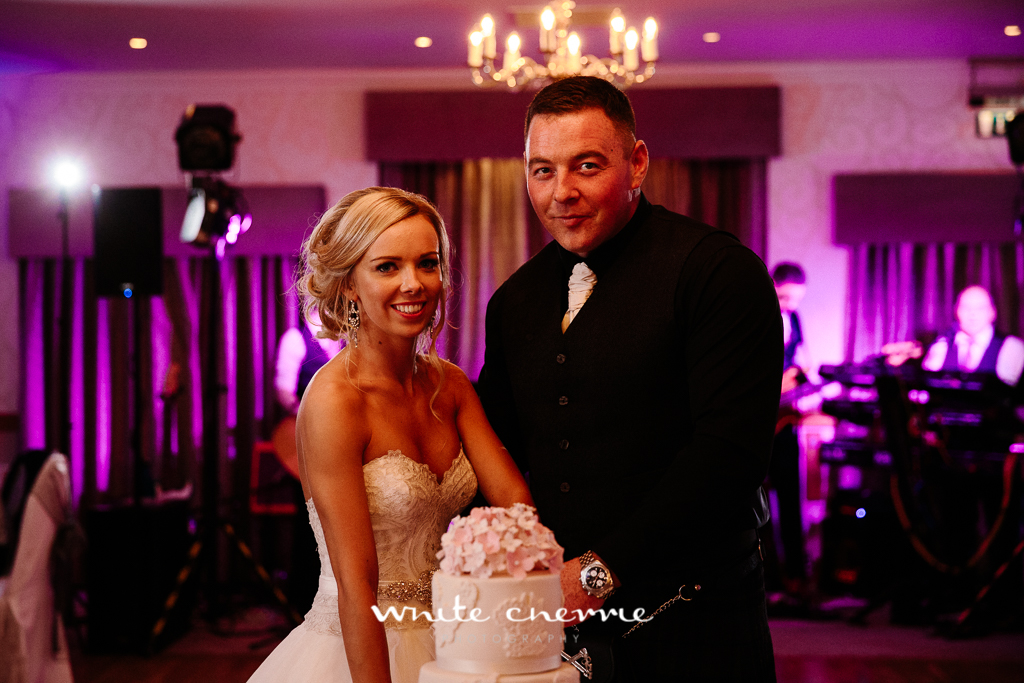 White Cherrie, Edinburgh, Natural, Wedding Photographer, Lauren & Terry previews-58.jpg