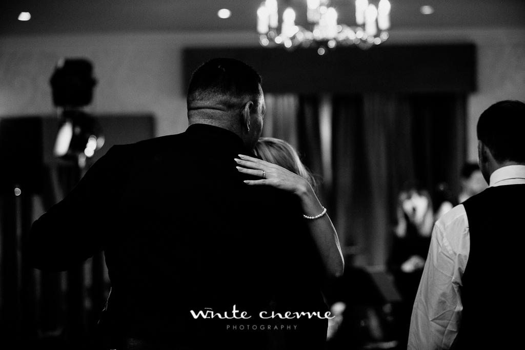 White Cherrie, Edinburgh, Natural, Wedding Photographer, Lauren & Terry previews-60.jpg