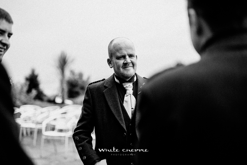 White Cherrie, Edinburgh, Natural, Wedding Photographer, Amy & Garry previews-18.jpg