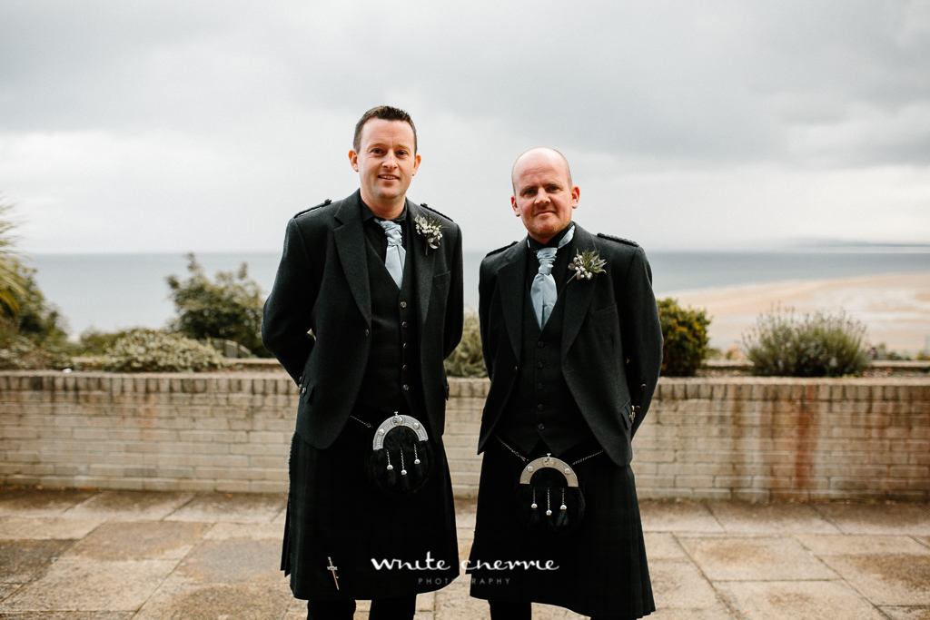 White Cherrie, Edinburgh, Natural, Wedding Photographer, Amy & Garry previews-20.jpg