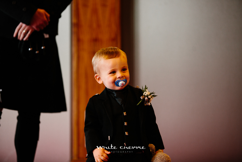White Cherrie, Edinburgh, Natural, Wedding Photographer, Amy & Garry previews-24.jpg