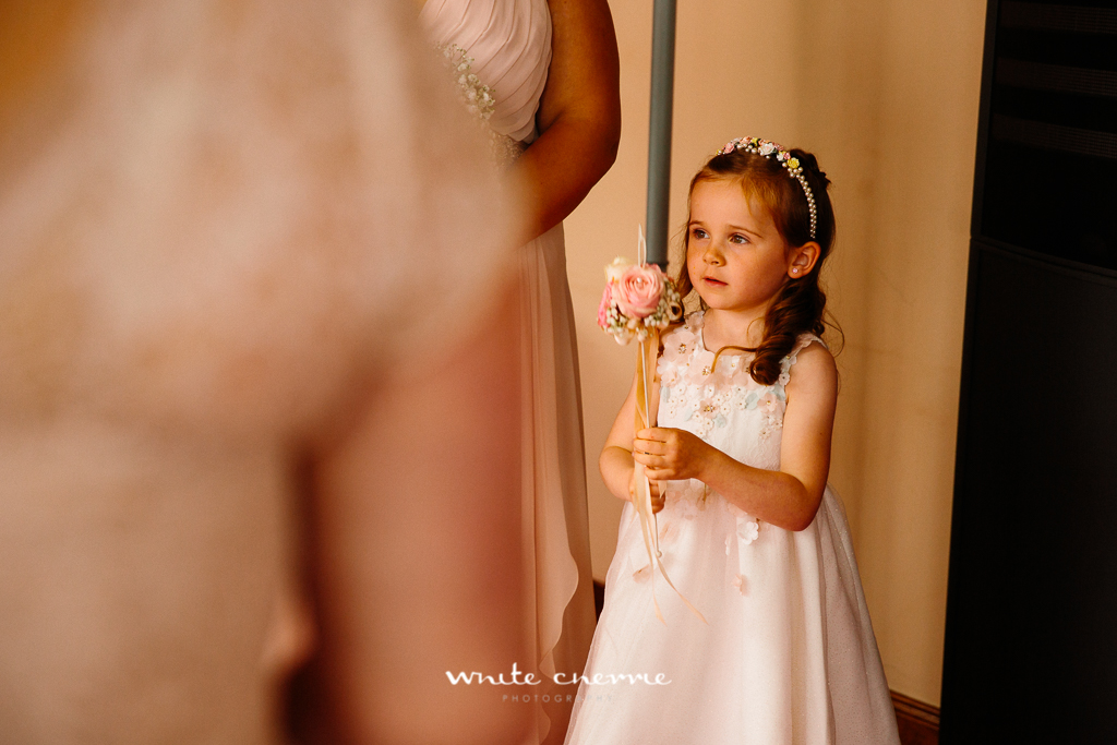 White Cherrie, Edinburgh, Natural, Wedding Photographer, Amy & Garry previews-26.jpg