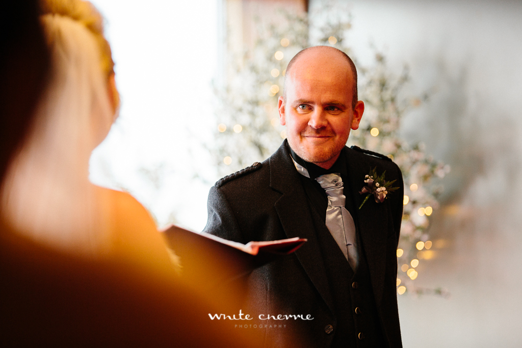 White Cherrie, Edinburgh, Natural, Wedding Photographer, Amy & Garry previews-30.jpg