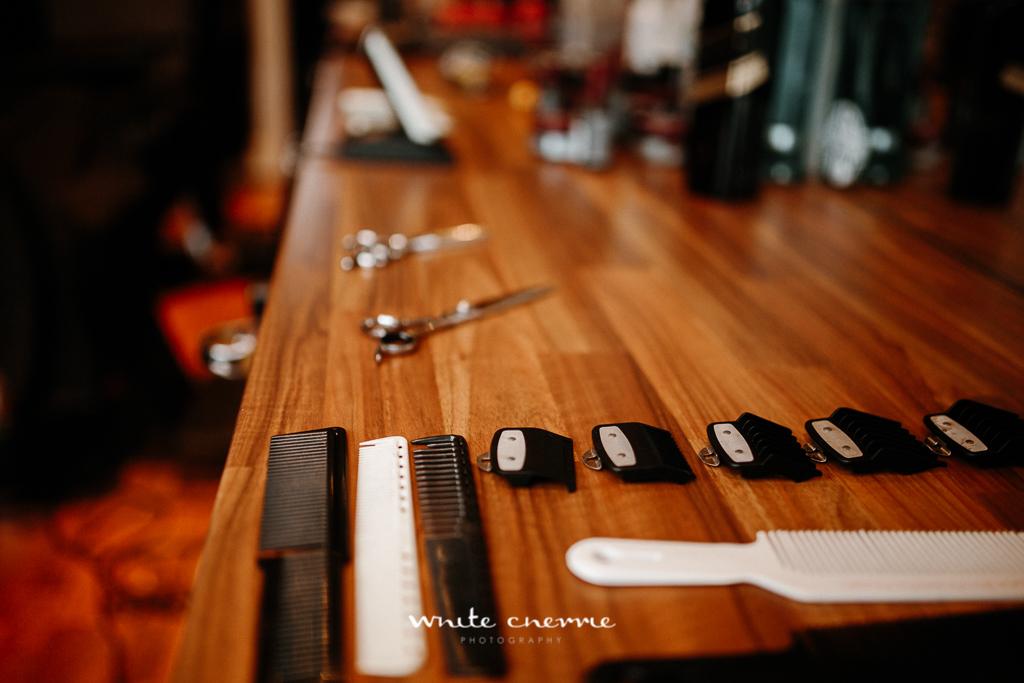 White Cherrie, Edinburgh, Natural, Wedding Photographer, Steph & Scott previews-1.jpg