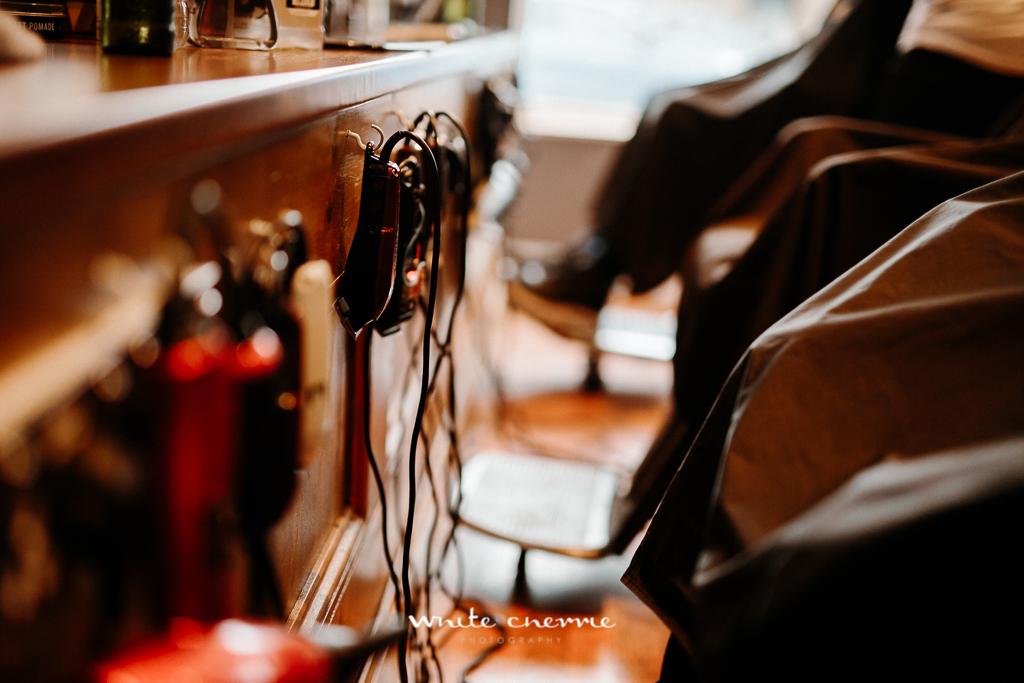 White Cherrie, Edinburgh, Natural, Wedding Photographer, Steph & Scott previews-3.jpg