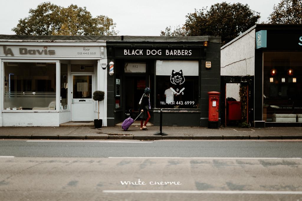 White Cherrie, Edinburgh, Natural, Wedding Photographer, Steph & Scott previews-5.jpg