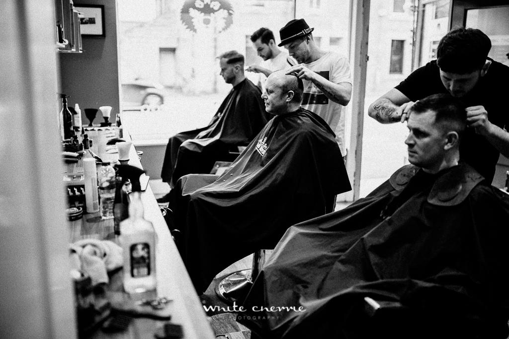 White Cherrie, Edinburgh, Natural, Wedding Photographer, Steph & Scott previews-7.jpg