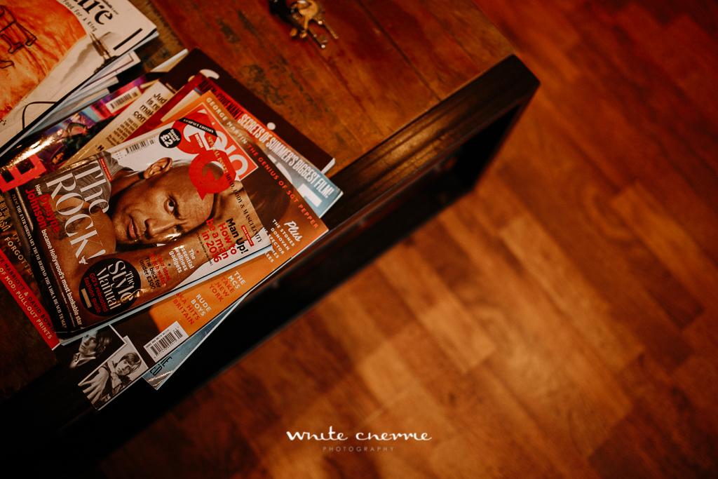 White Cherrie, Edinburgh, Natural, Wedding Photographer, Steph & Scott previews-8.jpg