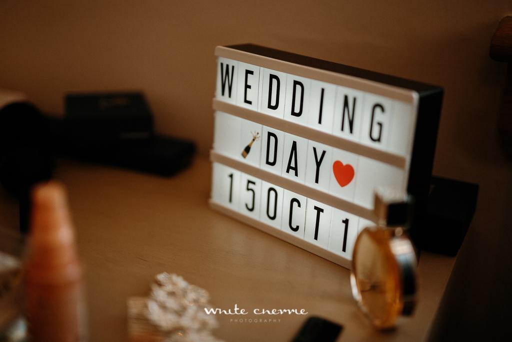 White Cherrie, Edinburgh, Natural, Wedding Photographer, Steph & Scott previews-13.jpg