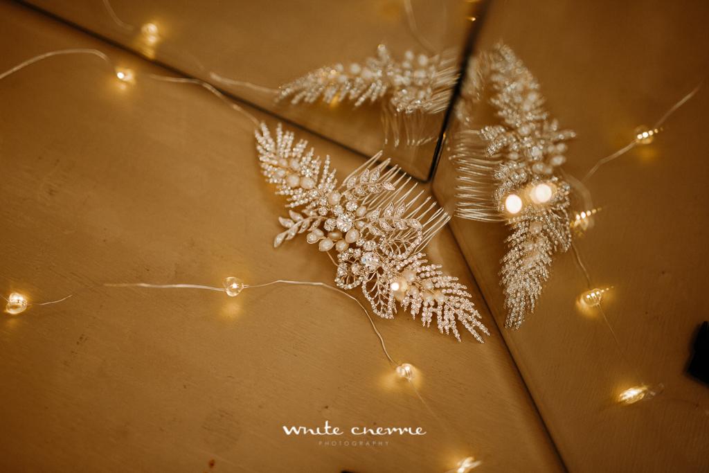 White Cherrie, Edinburgh, Natural, Wedding Photographer, Steph & Scott previews-17.jpg