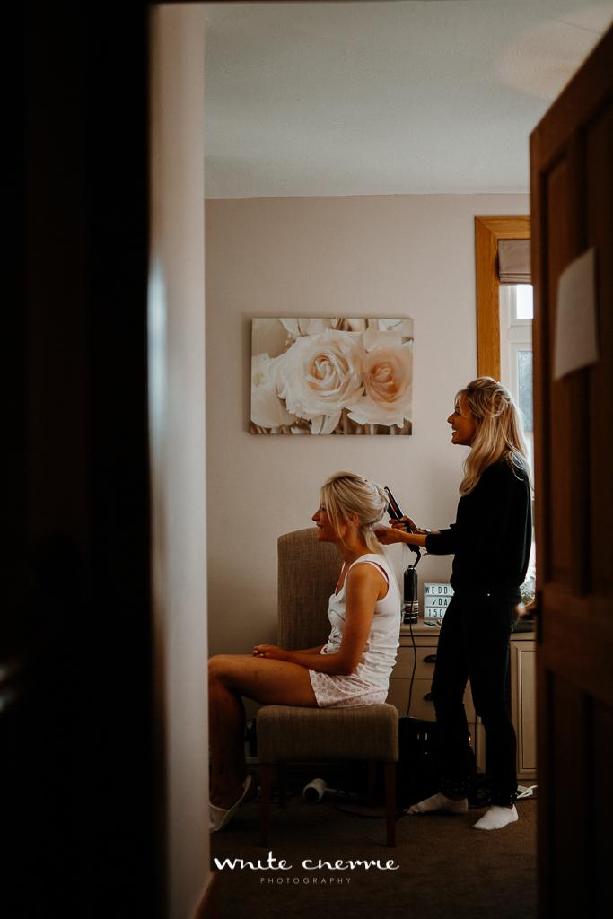 White Cherrie, Edinburgh, Natural, Wedding Photographer, Steph & Scott previews-22.jpg