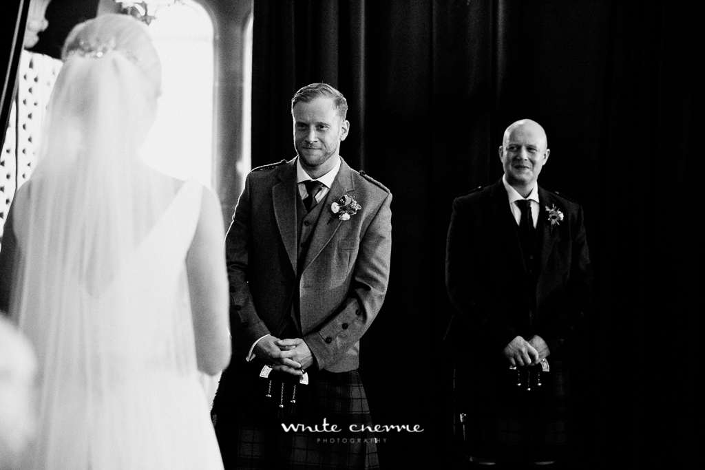 White Cherrie, Edinburgh, Natural, Wedding Photographer, Steph & Scott previews-28.jpg