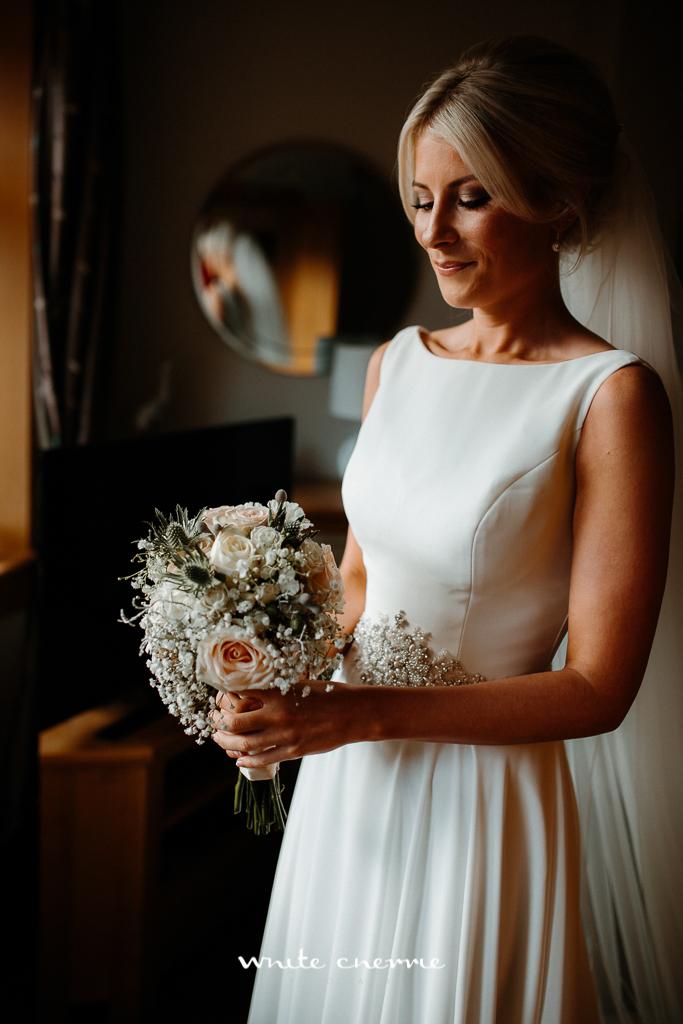 White Cherrie, Edinburgh, Natural, Wedding Photographer, Steph & Scott previews-27.jpg