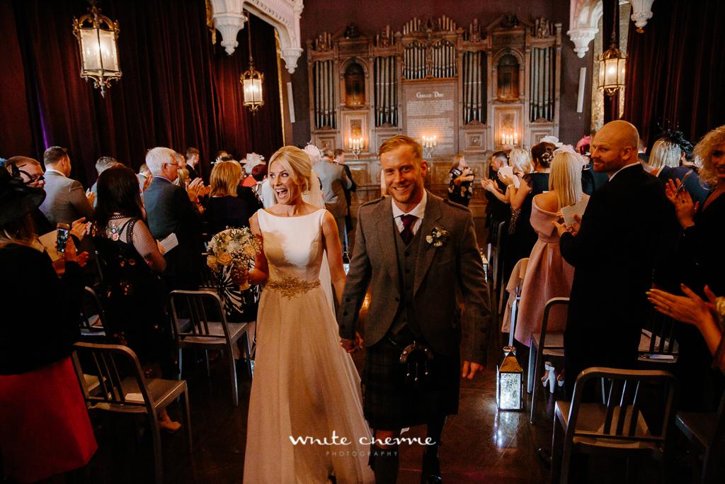 White Cherrie, Edinburgh, Natural, Wedding Photographer, Steph & Scott previews-30.jpg
